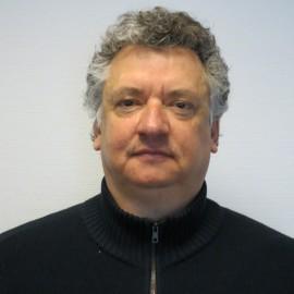 Gian Barbera