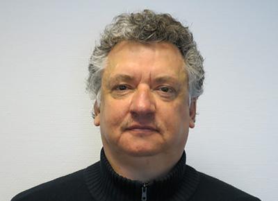 Gian Piero Barbera